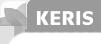 KERIS 한국교육학술정보원